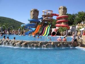 atlantis_aquapark_bulgária