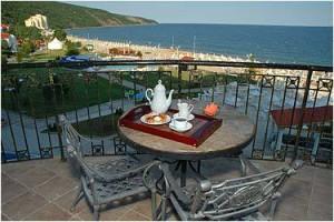 kilátás_royal park_nyaralás bulgáriában