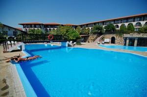 medence_manastira_nyaralás bulgáriában