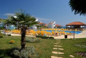 diamond kert_nyaralás bulgáriában