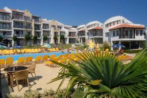 diamond udvar_nyaralás bulgáriában