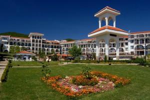 yacht club apartmanok_nyaralás bulgáriában
