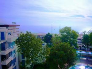 excelsior_kilátás_nyaralás bulgáriában