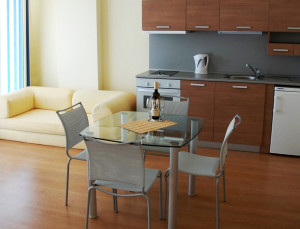 excelsior_apartman_napospart