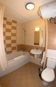 fürdőszoba_nyaralás bulgáriában