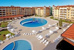royal_sun_nyaralás bulgáriában
