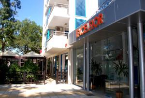 excelsior_nyaralás bulgáriában