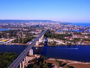 várna nyaralás Bulgáriában
