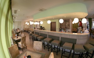 lobby bar_royal sun