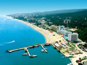 aranyhomok_kikötő_nyaralás Bulgáriában