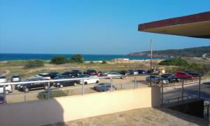 kavacite kilátás_nyaralás bulgáriában