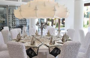olasz étterem_royal_castle_nyaralás bulgáriában