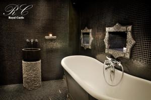 Kleopatra fürdő_royal castle_nyaralás bulgáriában