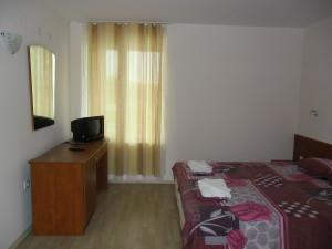 2 fős szoba nyaralás bulgáriában