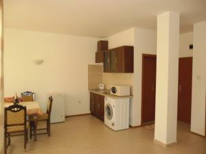 mapi_nagy apartman