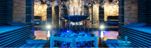 sauna_castle_nyaralás bulgáriában