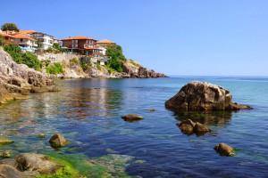 szozopol_óváros _nyaralás bulgáriában
