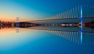 híd európa és ázsia között