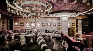 lobby_kávésarok_castle_bulgária_nyaralás