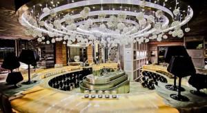 lobby bar_royal_castle_nyaralás_bulgária