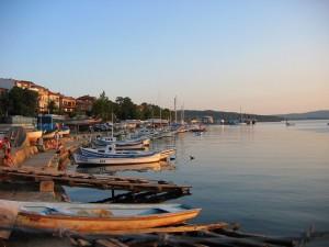 szozopol_kikötő_nyaralás bulgáriában
