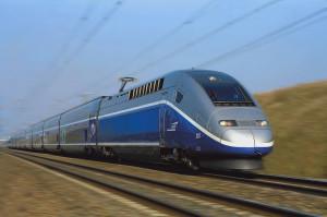 nyaralás bulgáriában vonattal